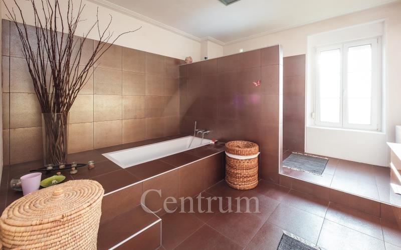 Престижная продажа дом Thionville 980000€ - Фото 7