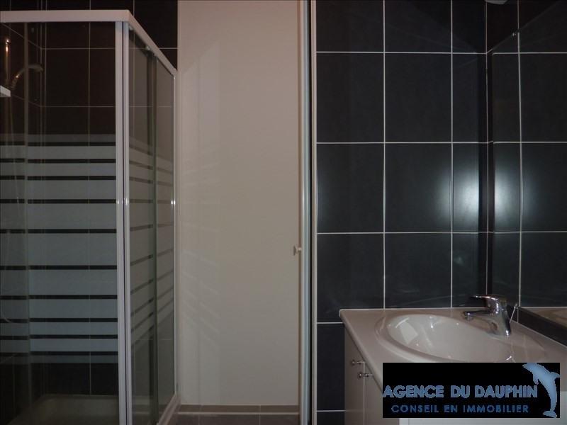 Rental apartment Guerande 578€ CC - Picture 4
