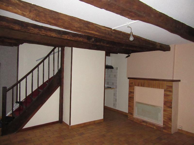 Vente maison / villa Perigueux 70000€ - Photo 2