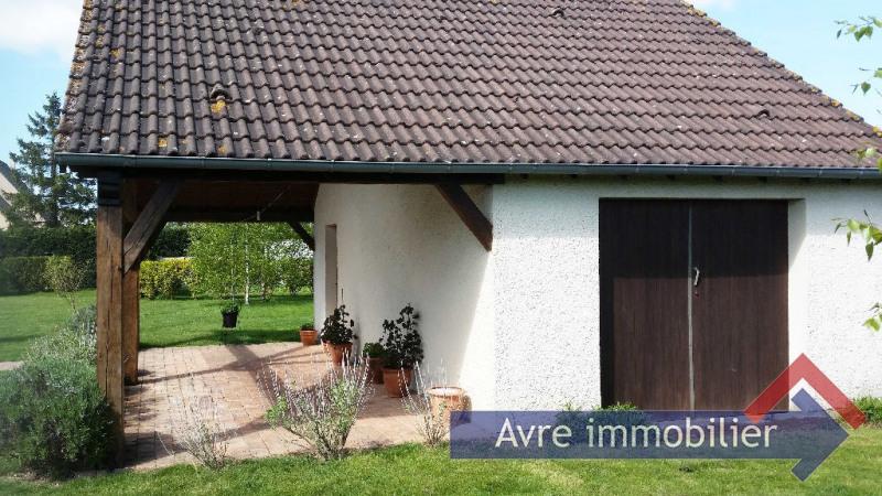 Vente maison / villa Breteuil 235000€ - Photo 8