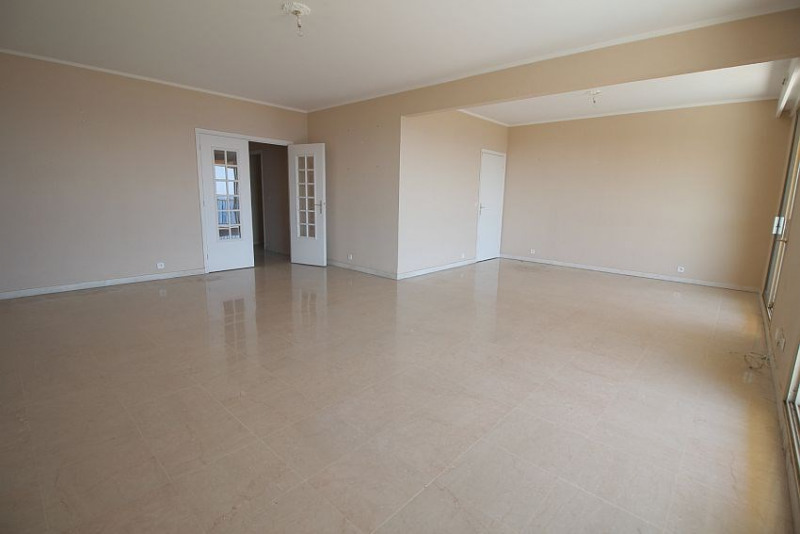Vente de prestige appartement Nice 720 000€ - Photo 4