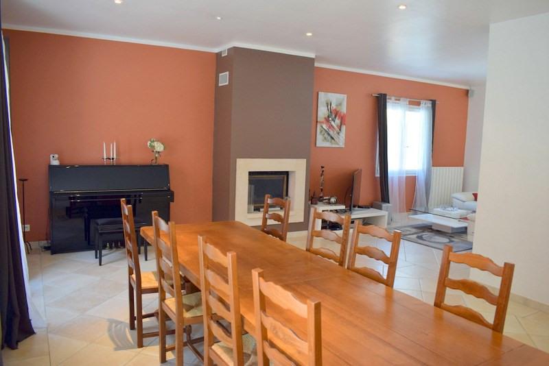 Deluxe sale house / villa Fayence 693000€ - Picture 19