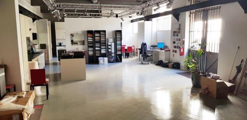 Rental empty room/storage Lyon 6ème 972€ HT/HC - Picture 1