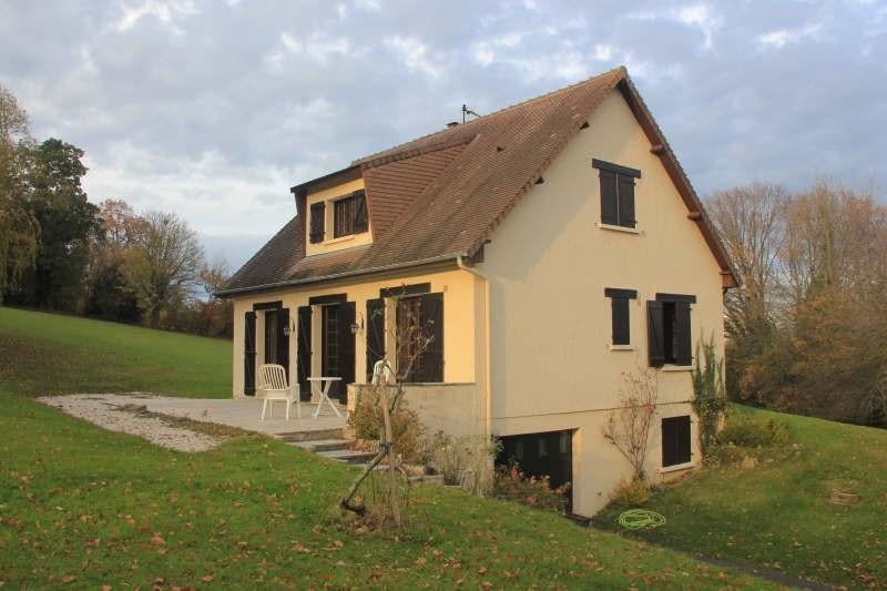 Vente maison / villa Villers sur mer 336000€ - Photo 6