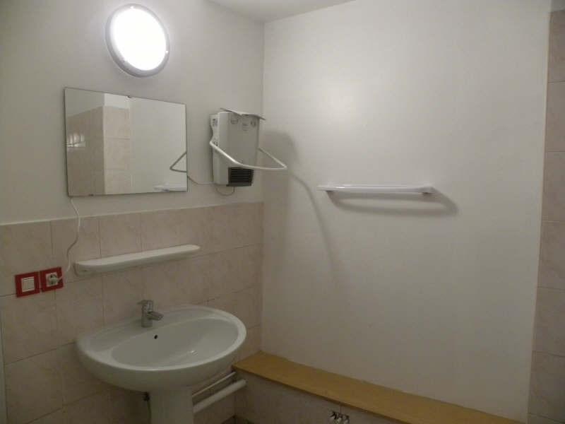 Rental apartment Navarrenx 450€ CC - Picture 6