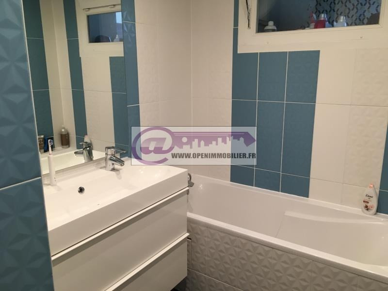 Sale apartment Eaubonne 180000€ - Picture 4