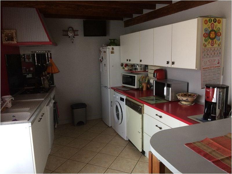Vente maison / villa Vigneux sur seine 323000€ - Photo 4