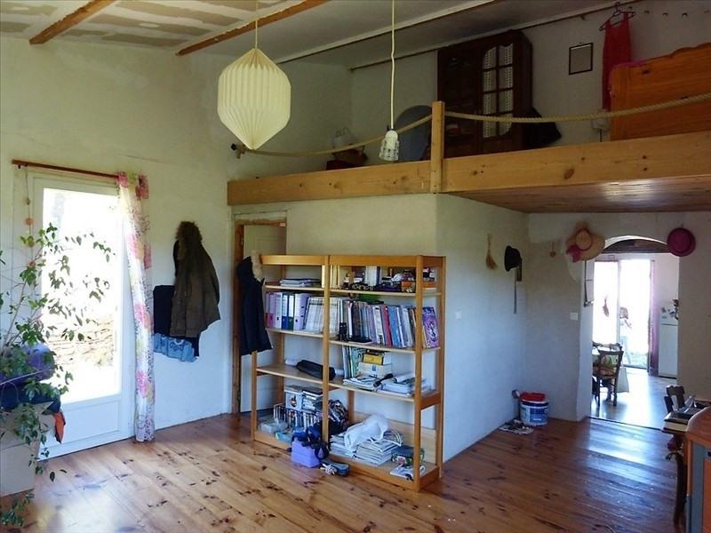 Vente maison / villa St sernin sur rance 95000€ - Photo 3