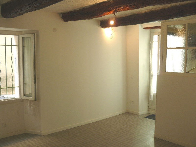 Sale house / villa Vidauban 128000€ - Picture 1