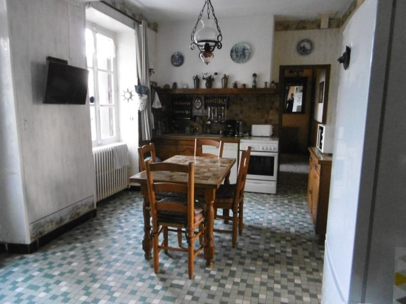 Vente maison / villa Chambly 240 000€ - Photo 2