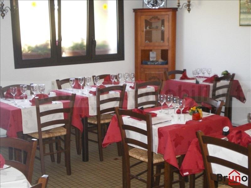 Vente de prestige maison / villa Le crotoy 575000€ - Photo 6