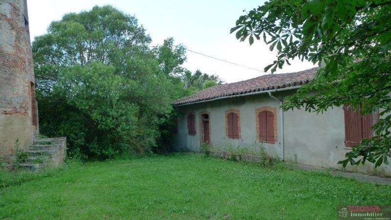 Sale house / villa Escalquens 525000€ - Picture 6