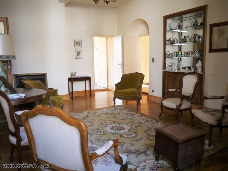 Sale house / villa Laparade 159 000€ - Picture 9