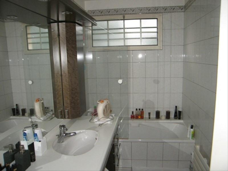 Revenda casa Maintenon 270000€ - Fotografia 5