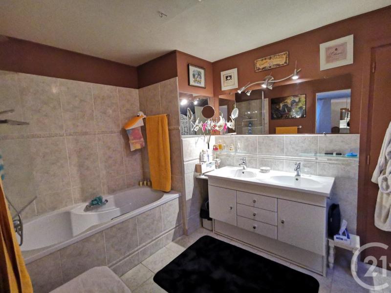 Verkoop van prestige  huis St gatien des bois 765000€ - Foto 7