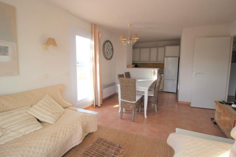Sale apartment La baule 288700€ - Picture 2