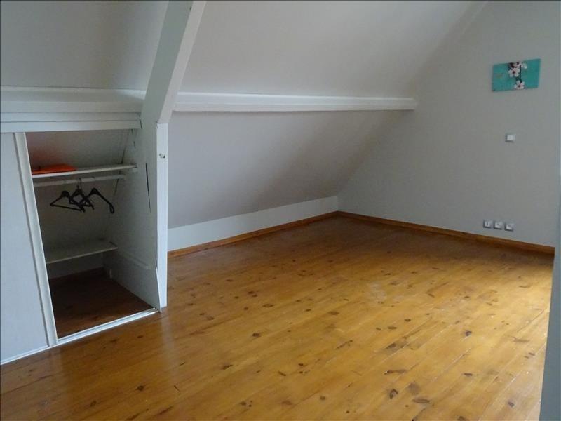 Sale house / villa Massy 598000€ - Picture 9