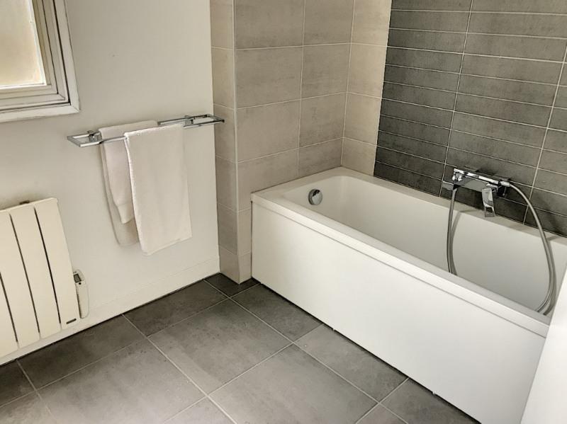 Vente appartement Vence 268000€ - Photo 7