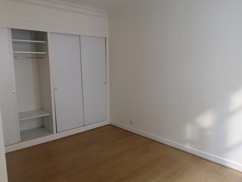 Location appartement Bordeaux 960€ CC - Photo 6
