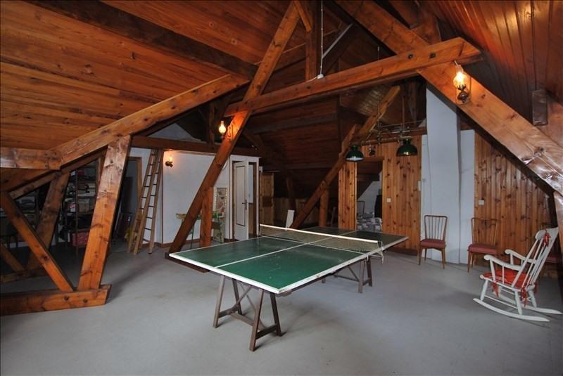 Sale house / villa Montfermeil 372000€ - Picture 7