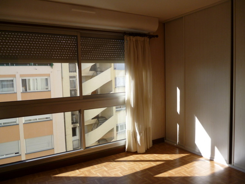 Location appartement Tarbes 485€ CC - Photo 9