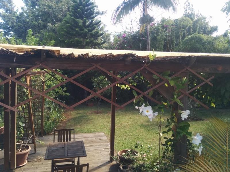 Vente maison / villa Le tampon 223650€ - Photo 6