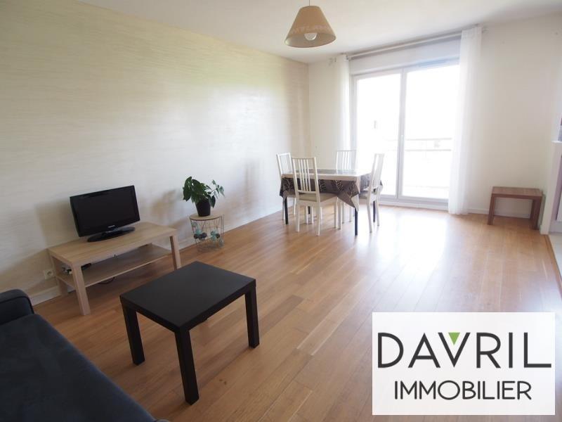 Revenda apartamento Conflans ste honorine 235000€ - Fotografia 7