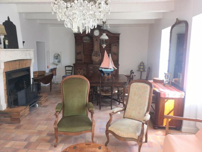 Vente de prestige maison / villa Sainte marie de re 720000€ - Photo 5