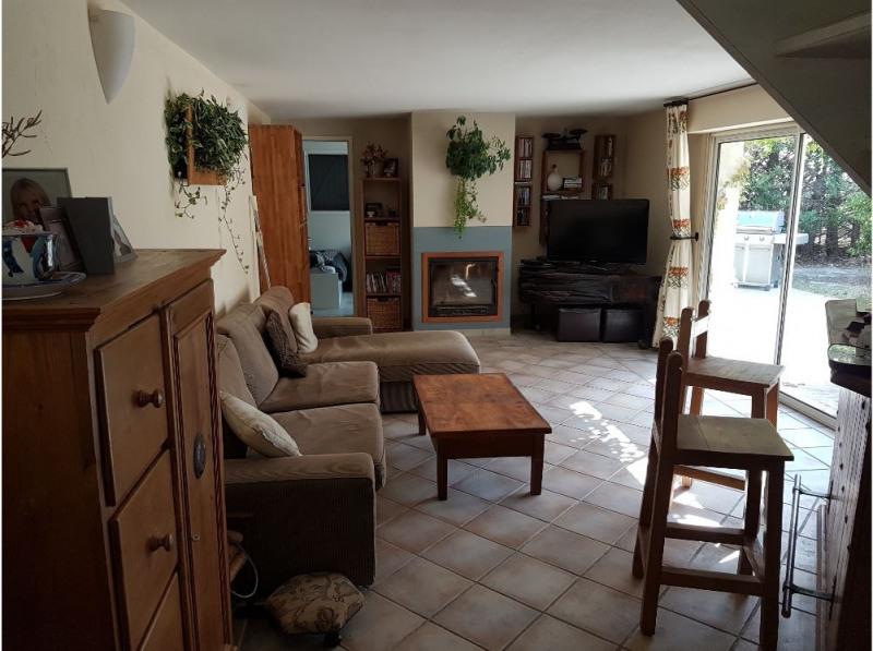 Deluxe sale house / villa Le thor 563000€ - Picture 6