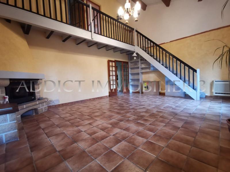 Vente maison / villa Lavaur 229000€ - Photo 2