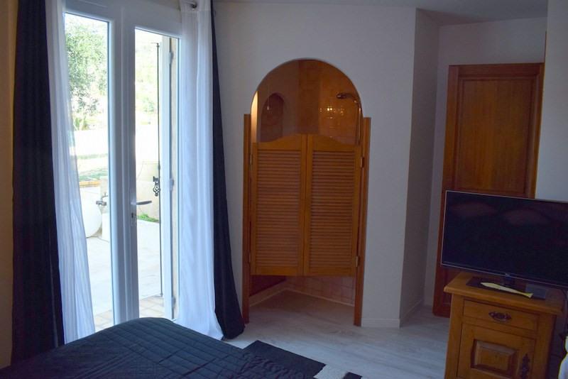 Revenda casa Seillans 483000€ - Fotografia 20