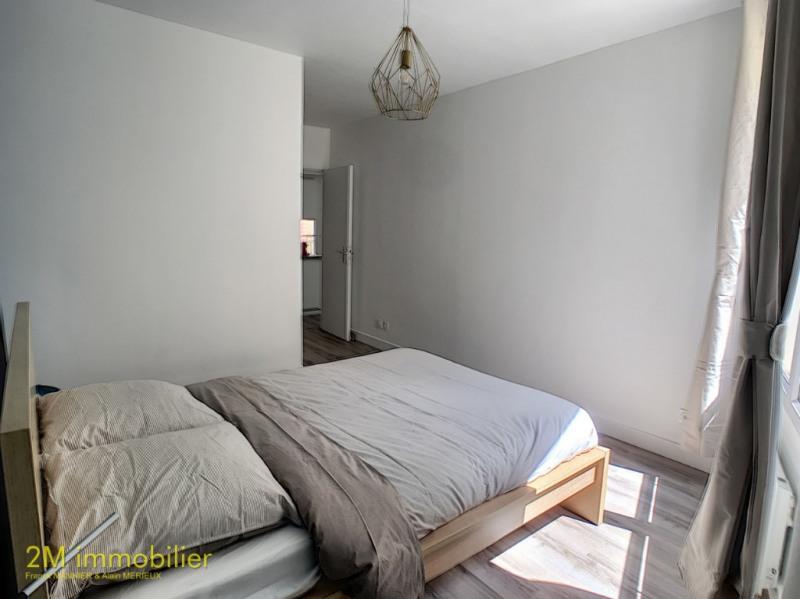 Location appartement Melun 790€ CC - Photo 15