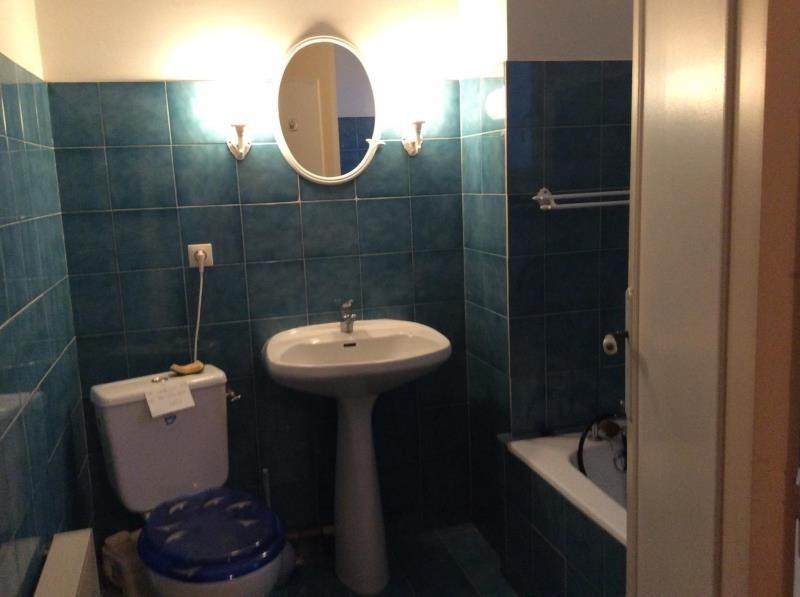 Vente maison / villa Trets 345000€ - Photo 3