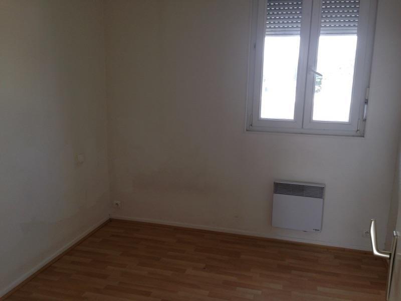 Sale apartment Soissons 70000€ - Picture 5
