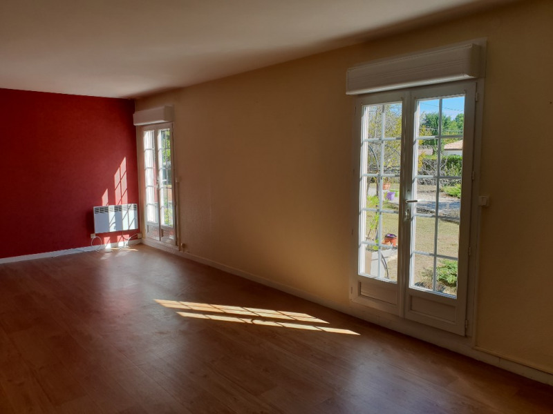 Venta  casa Biscarrosse 269000€ - Fotografía 6