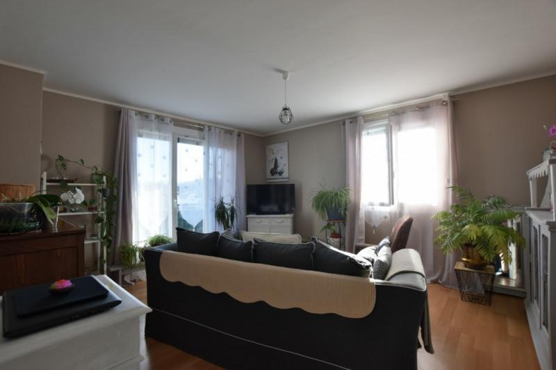 Sale apartment Bizanos 96000€ - Picture 3