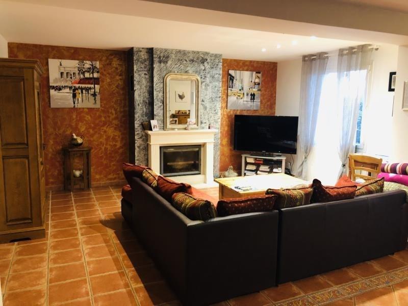 Vente maison / villa Muides sur loire 327000€ - Photo 2