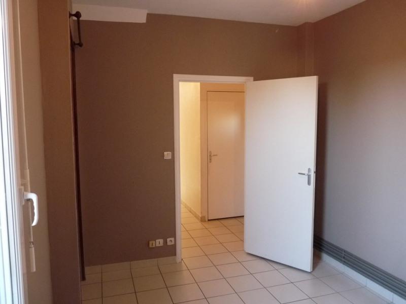 Venta  casa Roche-la-moliere 169000€ - Fotografía 3