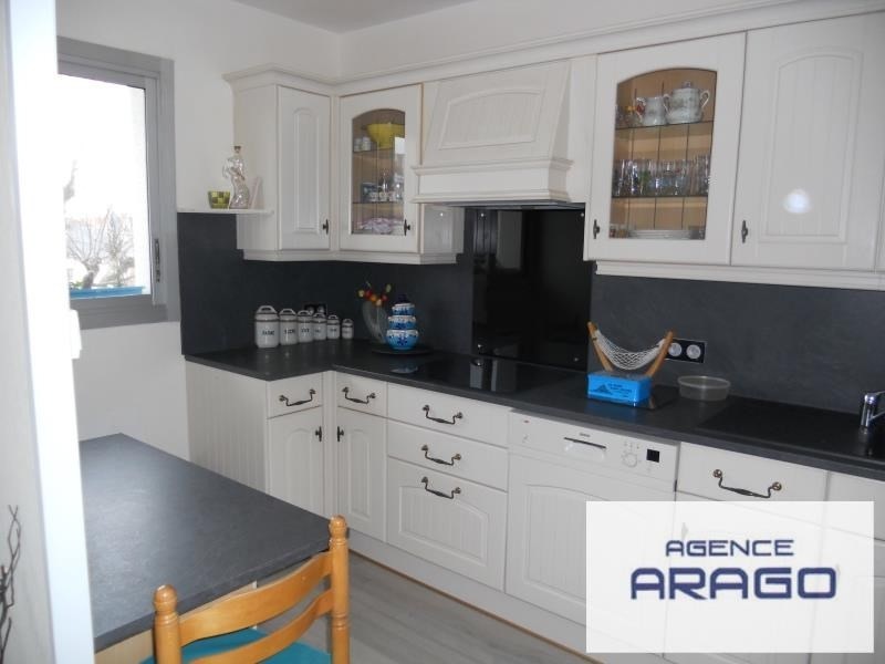 Vente appartement Les sables d'olonne 167 000€ - Photo 2