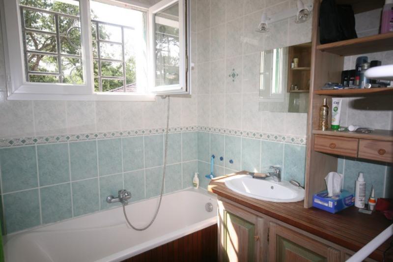 Sale house / villa Saint georges de didonne 377000€ - Picture 9