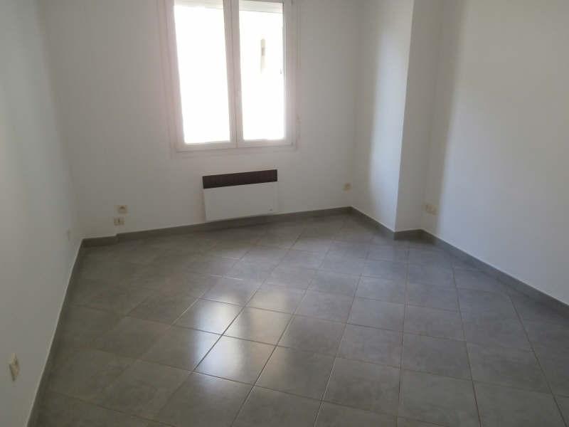 Verhuren  appartement Salon 700€ CC - Foto 5