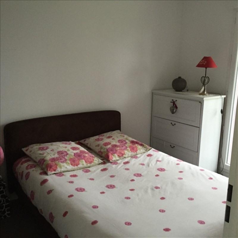 Rental apartment Sucy en brie 949€ CC - Picture 3
