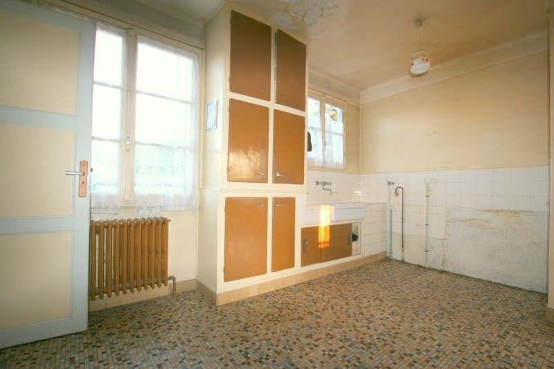 Vente maison / villa Fontainebleau 440000€ - Photo 3