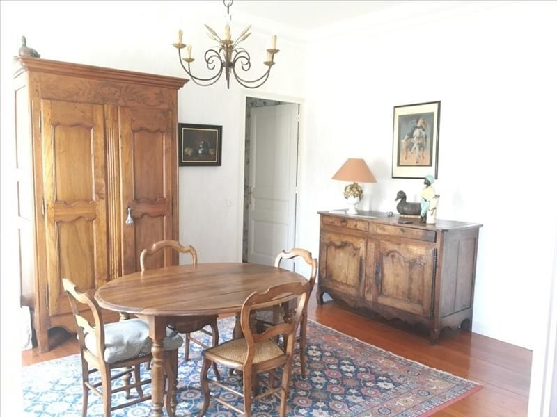 Vente appartement Bourgoin jallieu 219 000€ - Photo 3