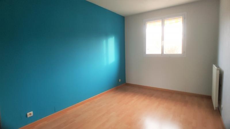 Vente maison / villa Noiseau 410000€ - Photo 5