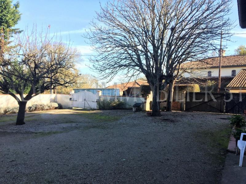 Vente maison / villa Secteur paulhac 395000€ - Photo 6