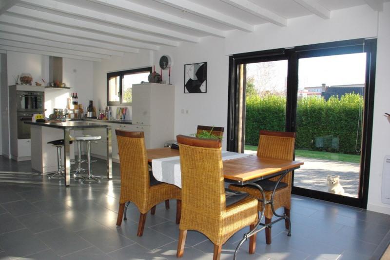 Vente maison / villa Quimper 397500€ - Photo 6