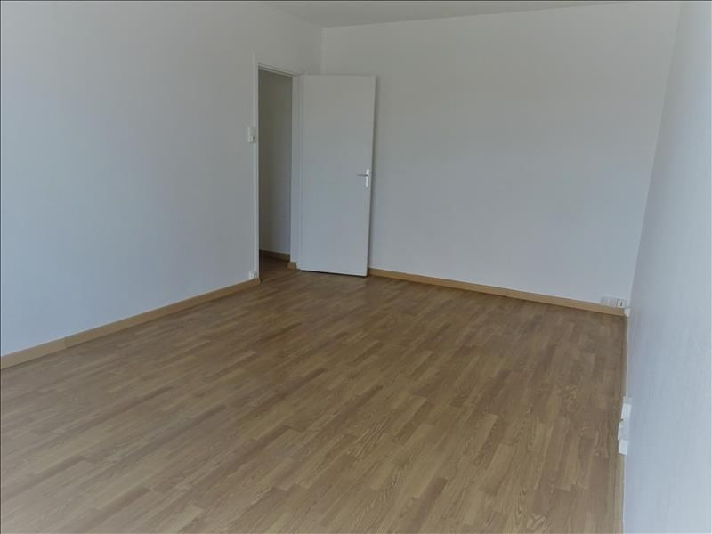 Rental apartment Antony 805€ CC - Picture 2