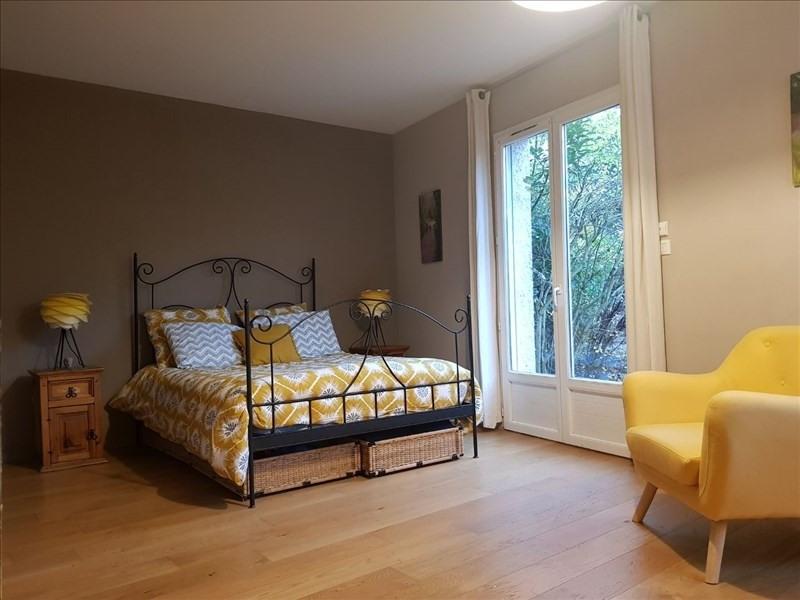 Vente de prestige maison / villa St genis les ollieres 685000€ - Photo 5
