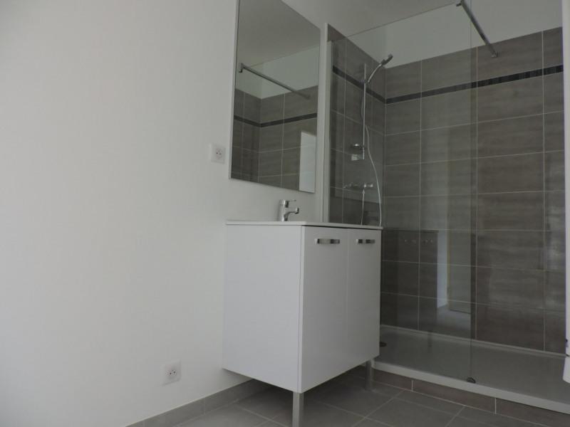 Alquiler  apartamento Agen 500€ CC - Fotografía 5